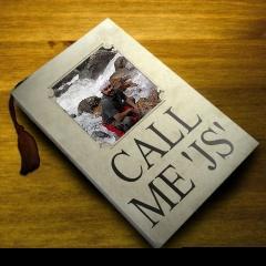 Call me JS